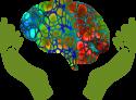 Praxis für Psychotherapie (HPG) und Neurofeedback
